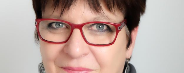 Susanne Lechner